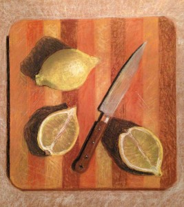 1 BEST cutting board cropped sharpenedpastel